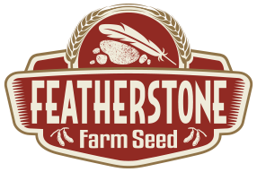 Featherstone Farm Seed
